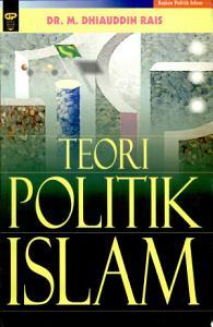 Teori politik Islam PDF