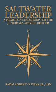 Saltwater Leadership Book
