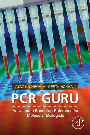 PCR Guru PDF