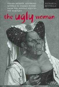 The Ugly Woman Book