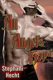 An Angel's Hope