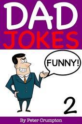 Dad Jokes 2