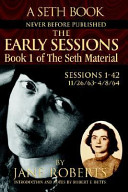 The Early Sessions  Sessions 1 42  11 PDF