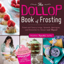The Dollop Book of Frosting PDF