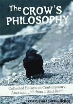 The Crow's Philosophy