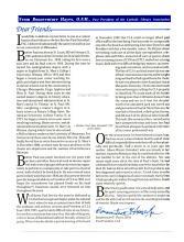 The Catholic Library World PDF