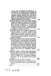 Descripcion é historia del Paraguay y del Rio de la Plata: Obra póstuma de con Félix de Azara ...