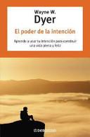 El Poder De La Intencion Book PDF
