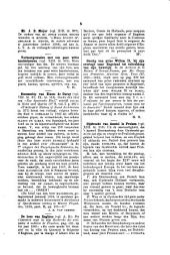 De Navorscher: Een middel tot gedachtenwisseling en letterkundig verkeer tuschen allen, die iets weten, iets te vragen hebben of iets kunnen oplossen, Volume 14