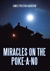 Miracles On The Poke-A-No