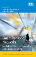 Smart Transport Networks