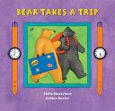 Bear Takes a Trip PDF