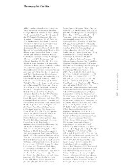 Romanticism A i PDF