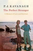 The Perfect Stranger PDF