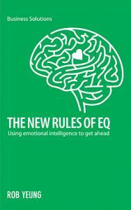 BSS  The New Rules of EQ PDF