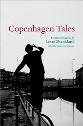 Copenhagen Tales
