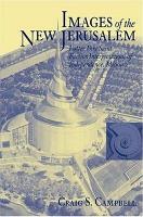Images of the New Jerusalem PDF