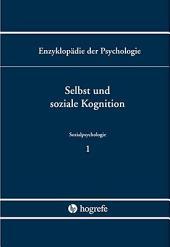 Selbst und soziale Kognition