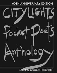 City Lights Pocket Poets Anthology Book PDF