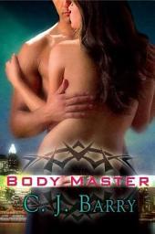Body Master