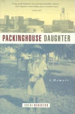 Packinghouse Daughter PDF