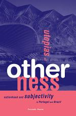 Utopias of Otherness