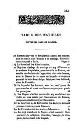 Recueil de poésies franc̜oises des XVe et XVIe siècles: morales, facétieuses, historiques, Volume2