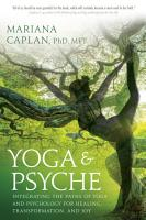 Yoga   Psyche PDF
