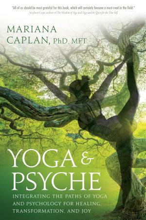 Yoga   Psyche