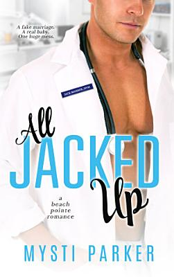 All Jacked Up PDF
