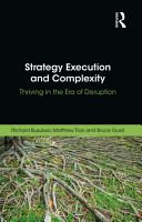 Strategy Execution and Complexity PDF