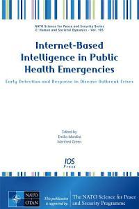 Internet based Intelligence in Public Health Emergencies PDF