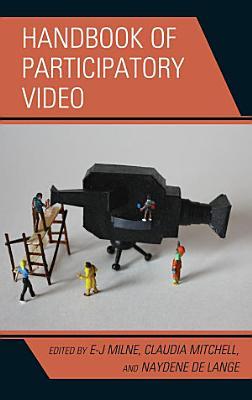 Handbook of Participatory Video