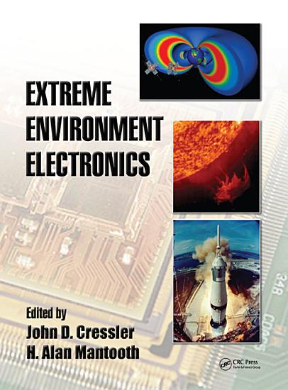 Extreme Environment Electronics PDF