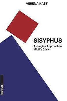 Sisyphus PDF