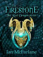 The Firestone #2