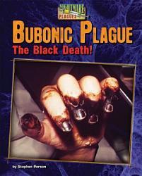 Bubonic Plague PDF