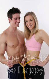 Lose Weight: Without Exercise