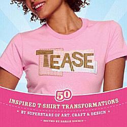 Tease Book PDF
