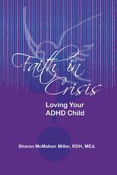 Faith in Crisis PDF