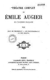 Jean de Thommeray