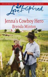 Jenna's Cowboy Hero