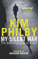 My Silent War PDF