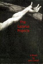 The Lazarus Projects