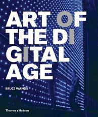 Art of the Digital Age PDF