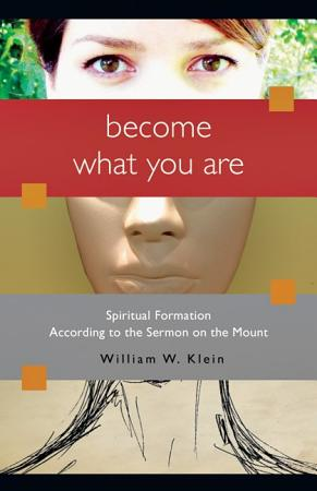 Become What You Are PDF
