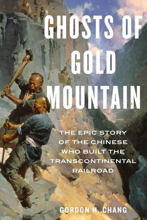 Ghosts of Gold Mountain PDF