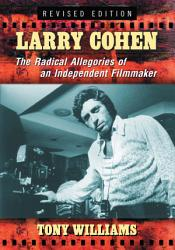 Larry Cohen Book PDF