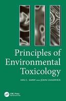 Principles of Environmental Toxicology PDF