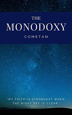 The Monodoxy PDF